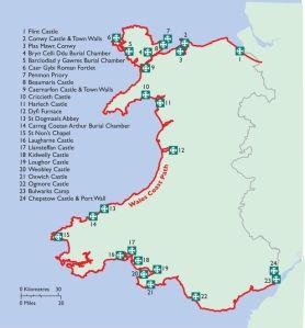 wales-coast-path